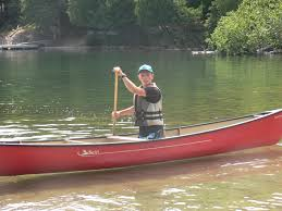 The best brands of canoes