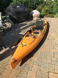 The Pros and Cons of Inflatable Canoe