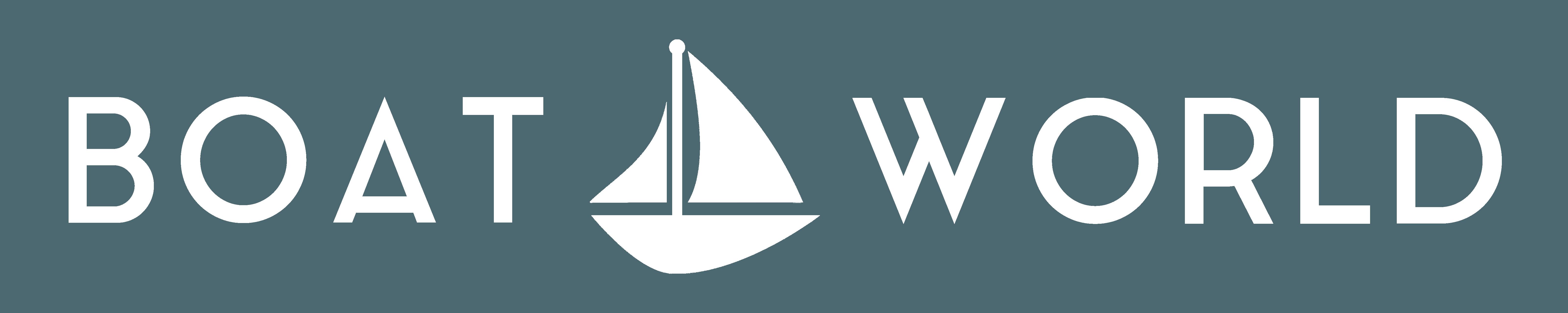 boat-world.com